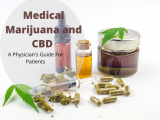 Medical Marijuana and CBD (1).png